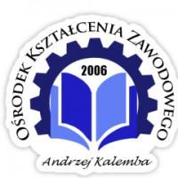 Andrzej Kalemba