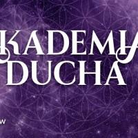 firma Akademia Ducha