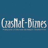 Forumowicze CzasNaE-Biznes