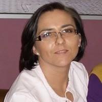 Danuta Buczman