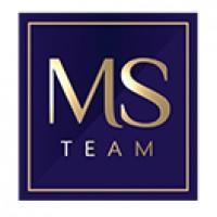 firma MS TEAM Mariusz Szuba