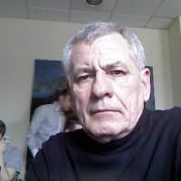 Roman Jacewicz