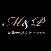 Milewski & Partnerzy