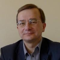 Wojciech Murzyn