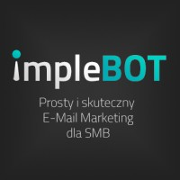 impleBOT