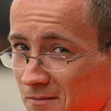 Wiesław Zajiczek