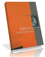 http://www.tolle.pl/pozycja/dzikie-serce?pp=671