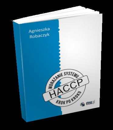 Wdrażanie HACCP krok po kroku