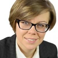 Katarzyna Kaczmarska