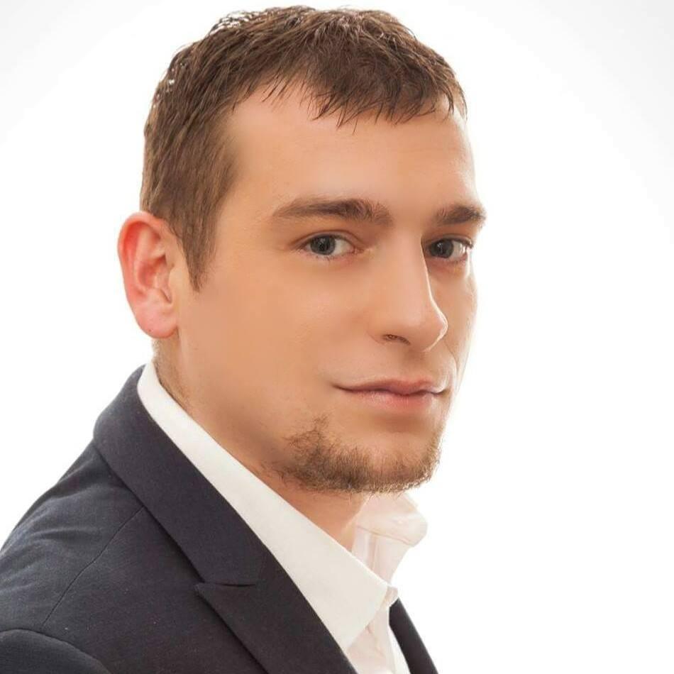 Jakub J. Zając