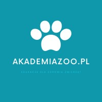 AkademiaZOO
