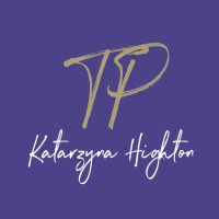 Highton sp. z o.o.