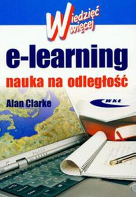 E-learning - nauka na odległość