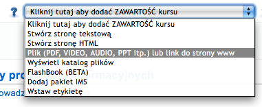 Plik (PDF....)