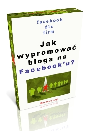 blog-facebook