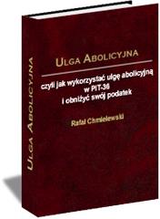 okladka_mniejsza