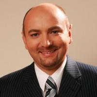 Robert Rakowiec