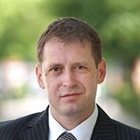 firma eKursy - Paweł Henc